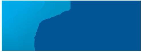 logotipo pescaderias viguesas